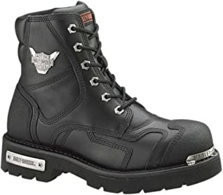Best harley boots size 14 Reviews