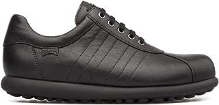 Camper Siyah Erkek Günlük Ayakkabı 16002-262