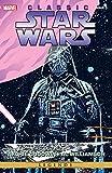 Classic Star Wars (1992-1994) #3 (English Edition)
