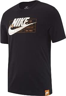 Nike Men's STORY PACK 3 T-Shirt