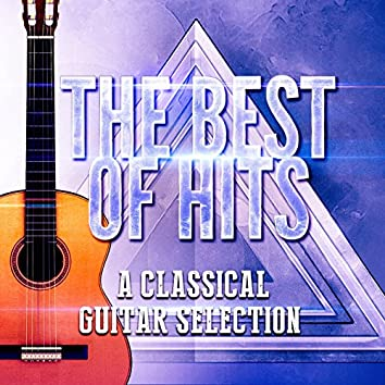 A Classical Guitar Selection