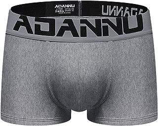 Regenbogen drucken Slips Boxershorts Unterhosen Männer Retroshorts Atmungsaktiv