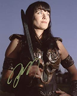 Best lucy lawless xena photos Reviews