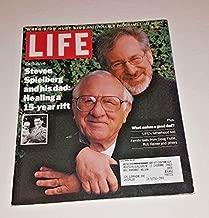 Life Magazine, June 1999