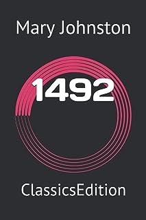 1492: ClassicsEdition