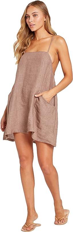 Nola Mini Dress