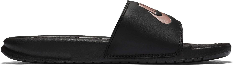 NIKE Women's Kawa Slide Sandal