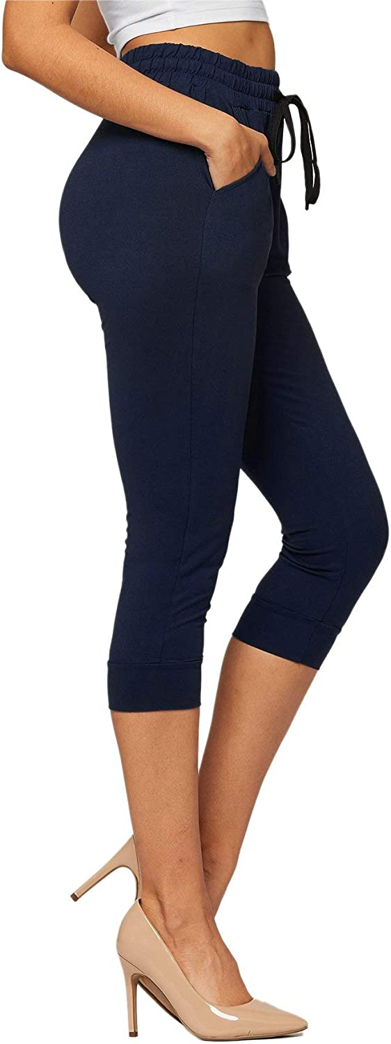 Conceited Premium Ultra Financial sales sale Soft Jogger with for Pockets Gifts Sweatpants