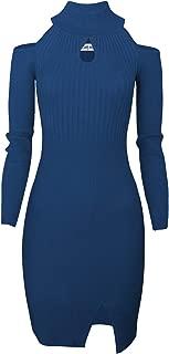 Best cheap price dresses online Reviews