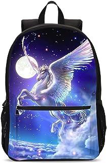 30d2477b014a Amazon.com: 5th Grade - Kids' Backpacks / Backpacks: Clothing, Shoes ...