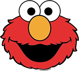 Sesame Street Elmo Edible Image Photo 8
