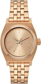 Best the kensington nixon rose gold Reviews