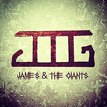 James and the Giants
