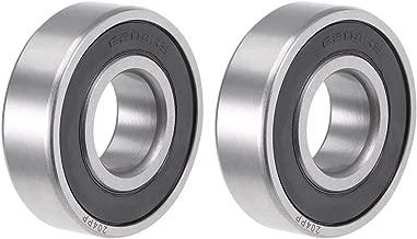 204pp bearing
