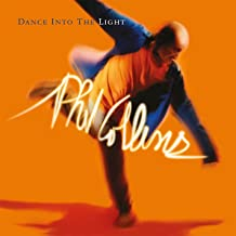 Best phil collins it's over Reviews