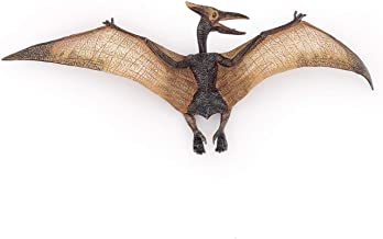 Best the dinosaur pterodactyl Reviews