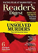 Reader`s Digest