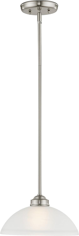 Livex Lighting 4211-91 Pendant Somerset Max 44% OFF NEW