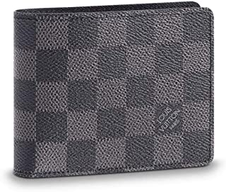 Best authentic louis vuitton damier wallet Reviews