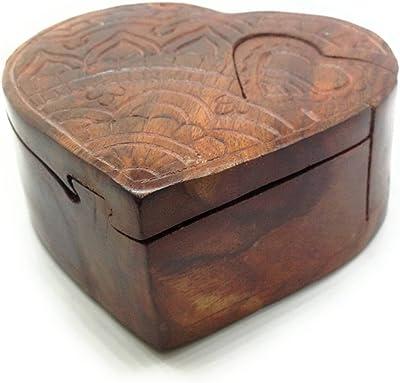 Amazon.com: Willow Tree, caja de recuerdo de amistad: Home ...