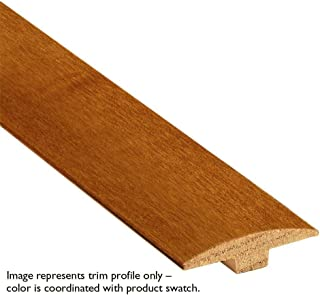 Best natural hickory t molding Reviews