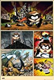GB eye Ltd South Park (Cartoon) - Maxi Poster - 61cm x
