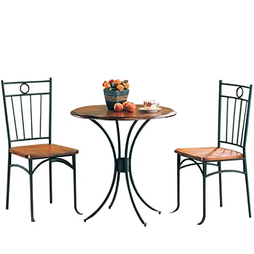 Kitchen Bistro Sets: Amazon.com