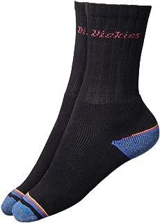 Men's Strong Work Socks Socks