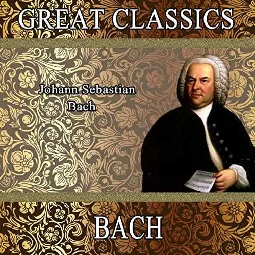 Orquesta Filarmónica Peralada