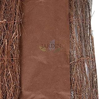 Amazon.es: brezo: Jardín