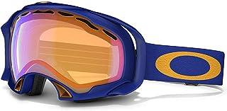 a226b5263a Oakley 7022 CLIP - Gafas de ski, Unisex
