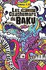 Les cauchemars du Baku, tome 1 : La malédiction du pianiste par Jenny