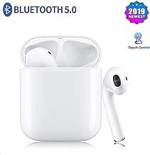 airpod iphone 8 plus