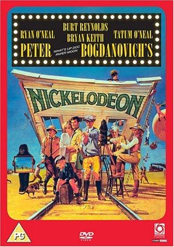 Nickleodeon [UK Import]
