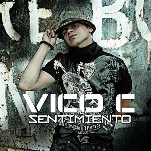 Vico-C