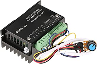 Motor Driver Controller, High BLDC Motor Driver, for Small Equipment Electric Power Tools