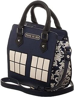 mini doctor bag