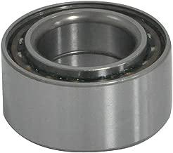 Best 2010 nissan maxima front wheel bearing Reviews