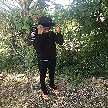 Black Mamba (feat. Foolio)