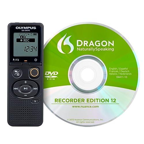 Dragon Software: Amazon co uk