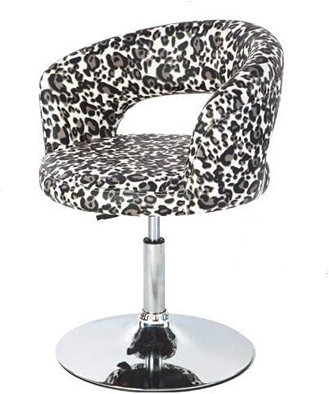 Bar stools, bar Chair Lift redatable Bar Stool Coffee Chair 360 Degree