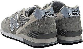 Mes Balance Último Para Zapatillas Zapatos Amazon esNew D2WE9HI