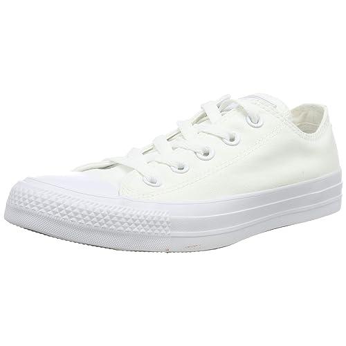wholesale dealer 3f170 3c36b Converse Chuck Taylor All Star 2018 Seasonal Low Top Sneaker