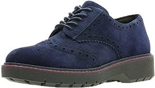 Clarks Womens Shoe Alexa Darcy Black Patent
