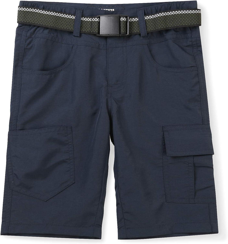 Mesinsefra boys Cargo Shorts