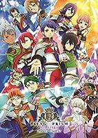 KING OF PRISM ALL STARS プリズムショー☆ベストテン 通常盤[Blu-ray Disc]