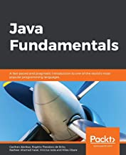 Best s programming language Reviews