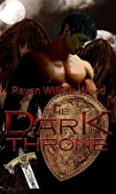 Mearth Chronicles: The Dark Throne