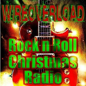 Rock'n'roll Christmas Radio