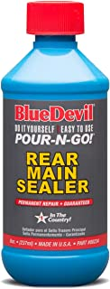 Best blue devil power steering sealer Reviews